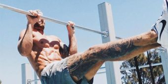 Can You Build Muscle with Only Calisthenics?